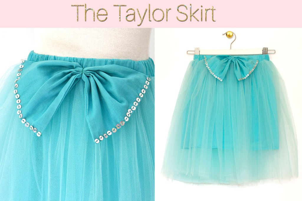 how-to-sew-tulle-1