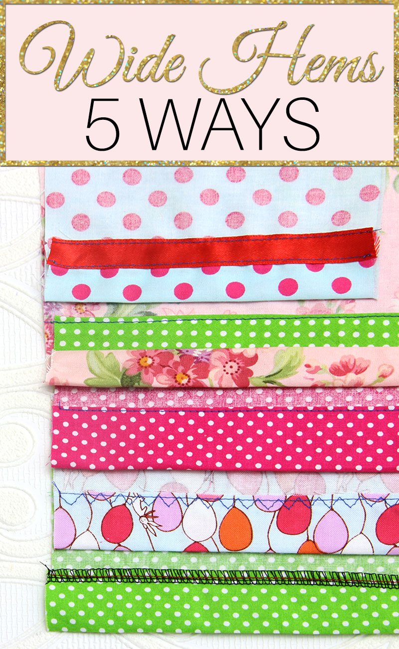 how-to-sew-wide-hems-14a