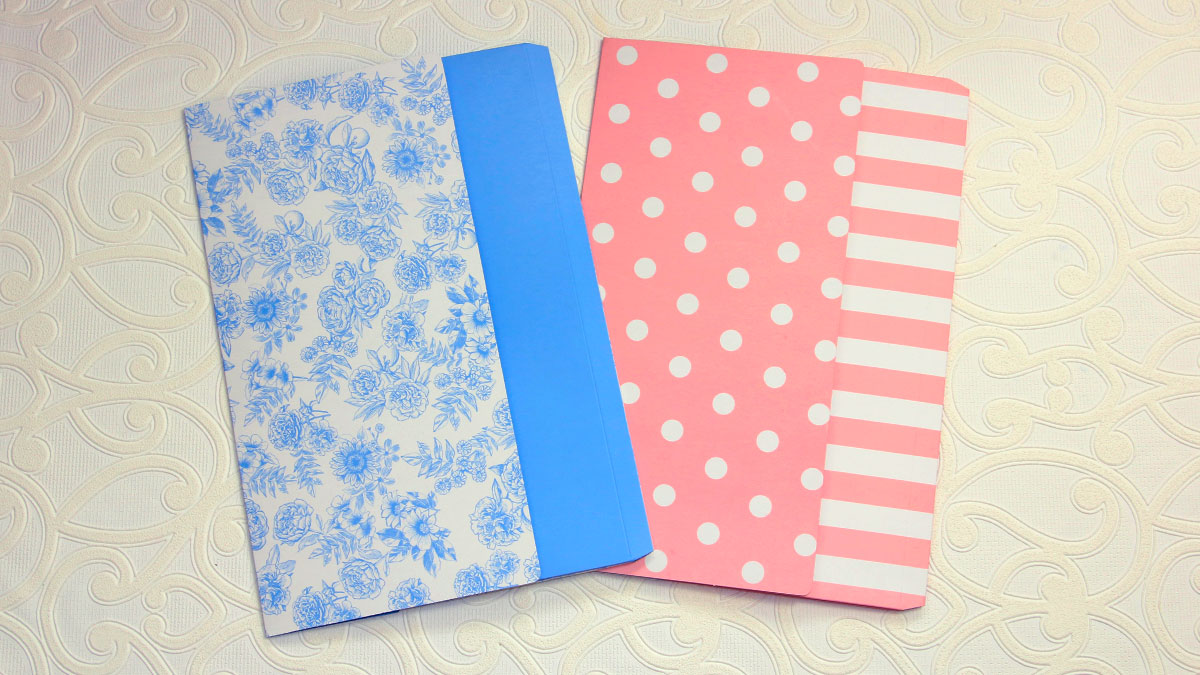 how-to-store-patterns-folders2