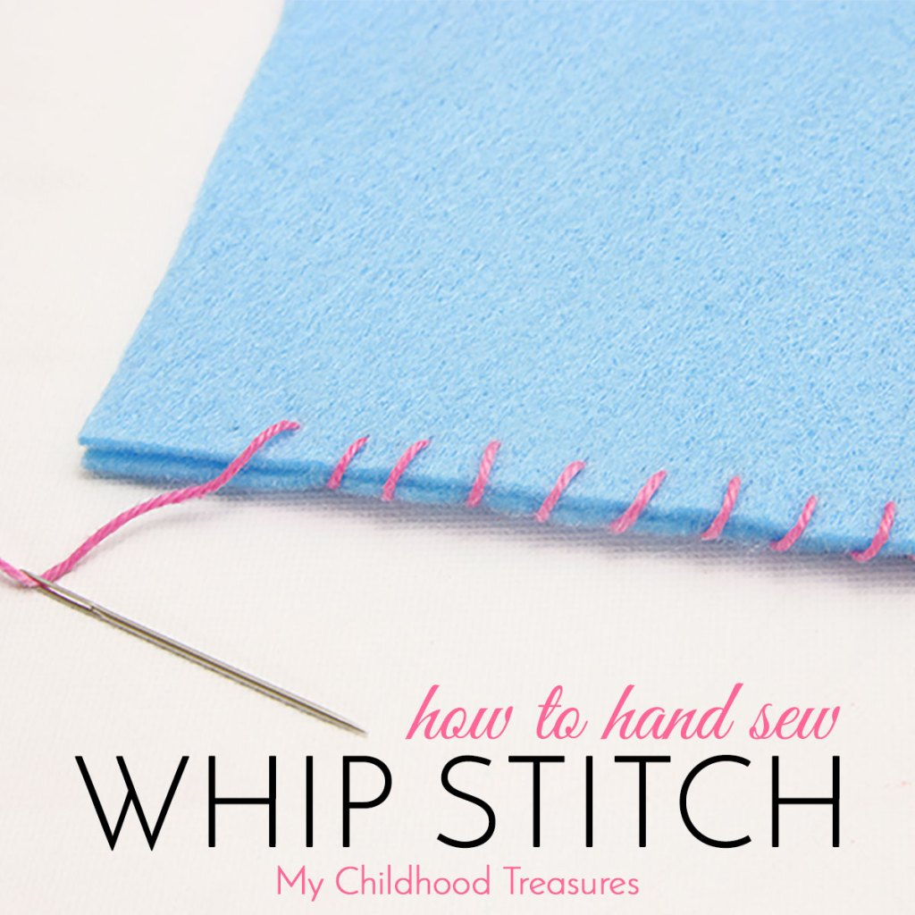 how-to-whip-stitch-12