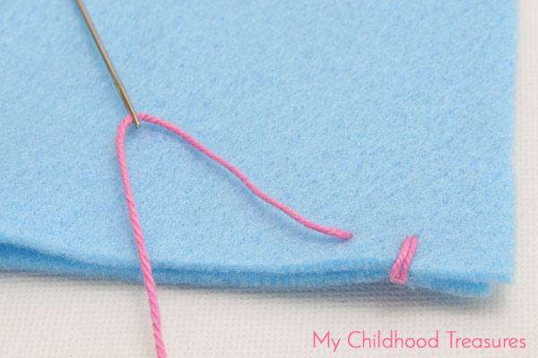 how-to-whip-stitch-7