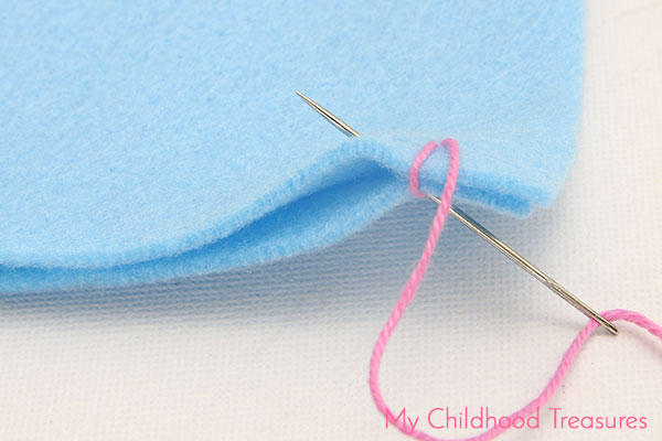 how-to-whip-stitch-8