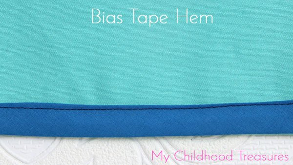 types-of-hems-for-sewing-7