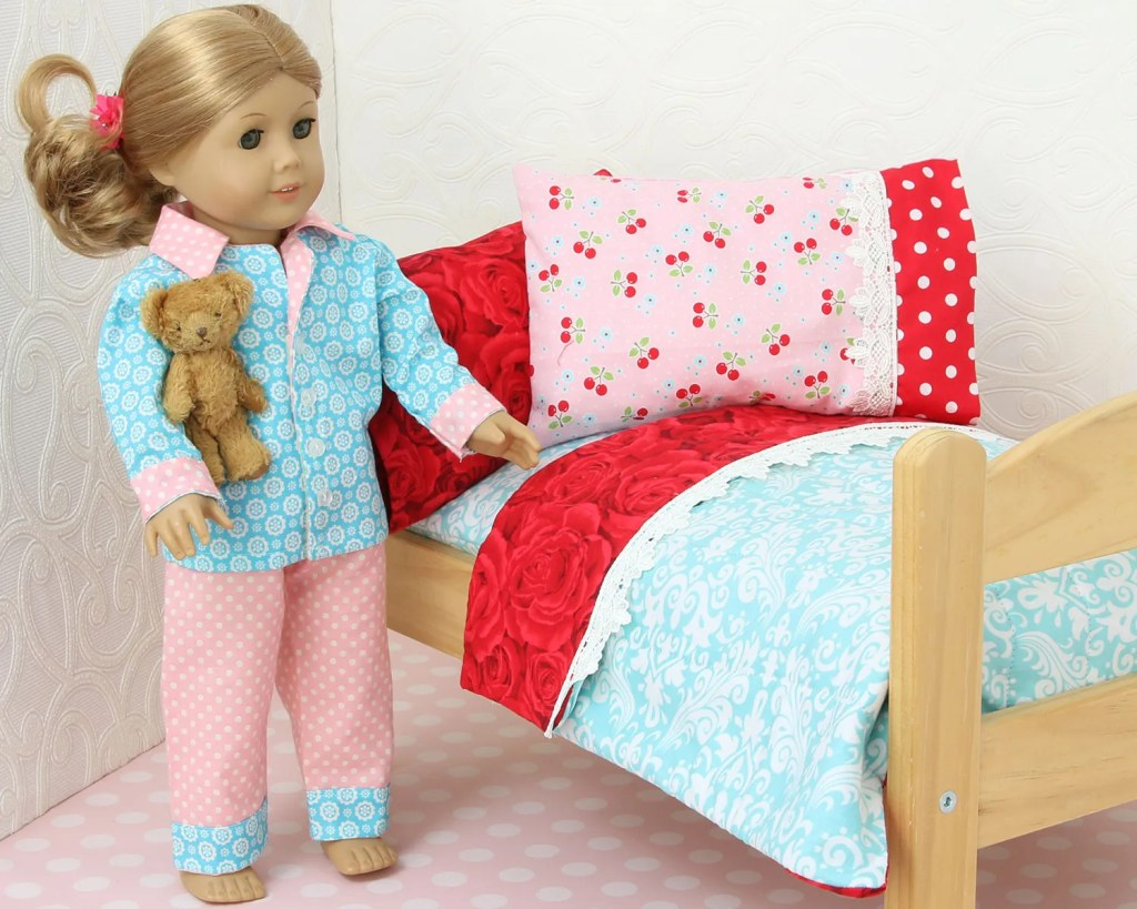 free-doll-bedding-sewing-pattern-2