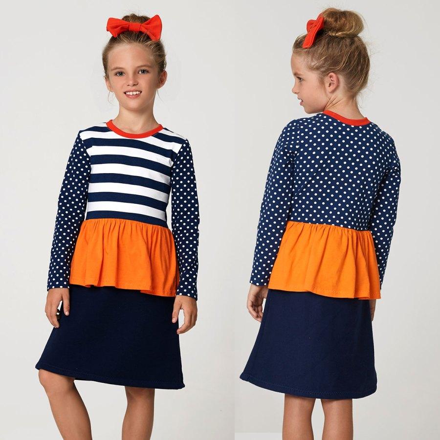 girls-stretch-sewing-pattern-28