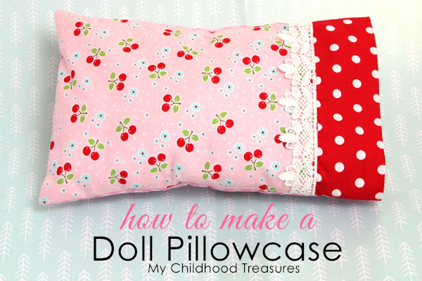 how-to-sew-a-doll-pillow-case-11