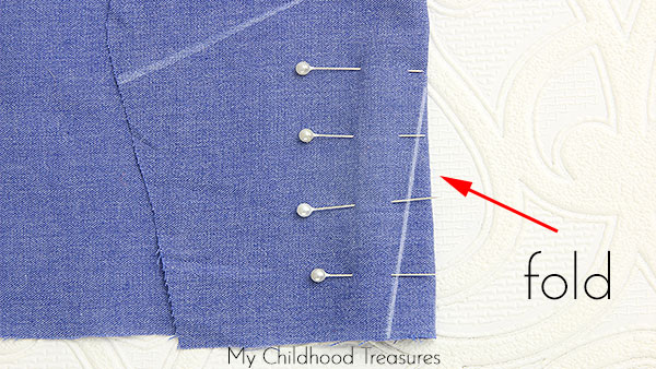 how-to-sew-darts-1