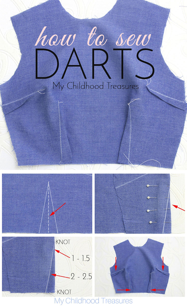how-to-sew-darts-5