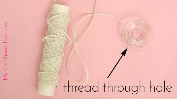 how-to-sew-shirring-elastic-11