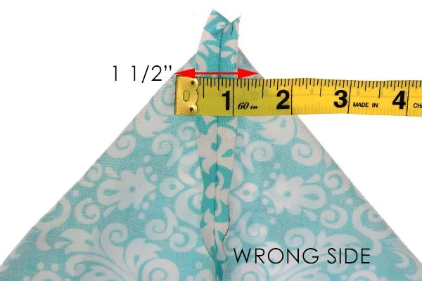 free-doll-mattress-pattern-6