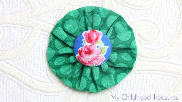 how-to-make-hair-accessories-from-fabric-2