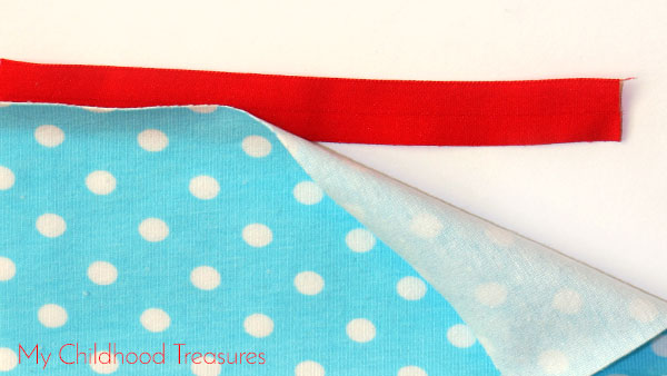 how-to-sew-fold-over-elastic-1
