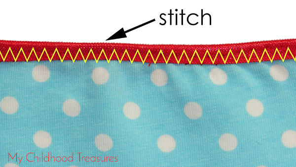 how-to-sew-fold-over-elastic-5