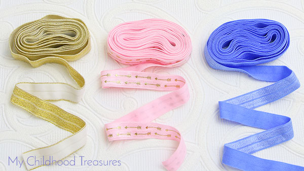 how-to-sew-fold-over-elastic-6