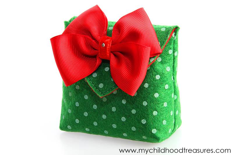 diy-felt-gift-bag-5