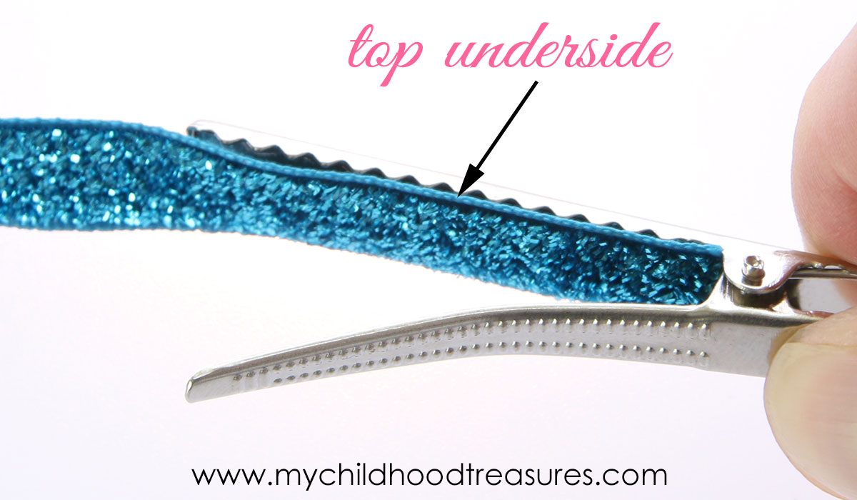 how-to-line-an-alligator-clip-3