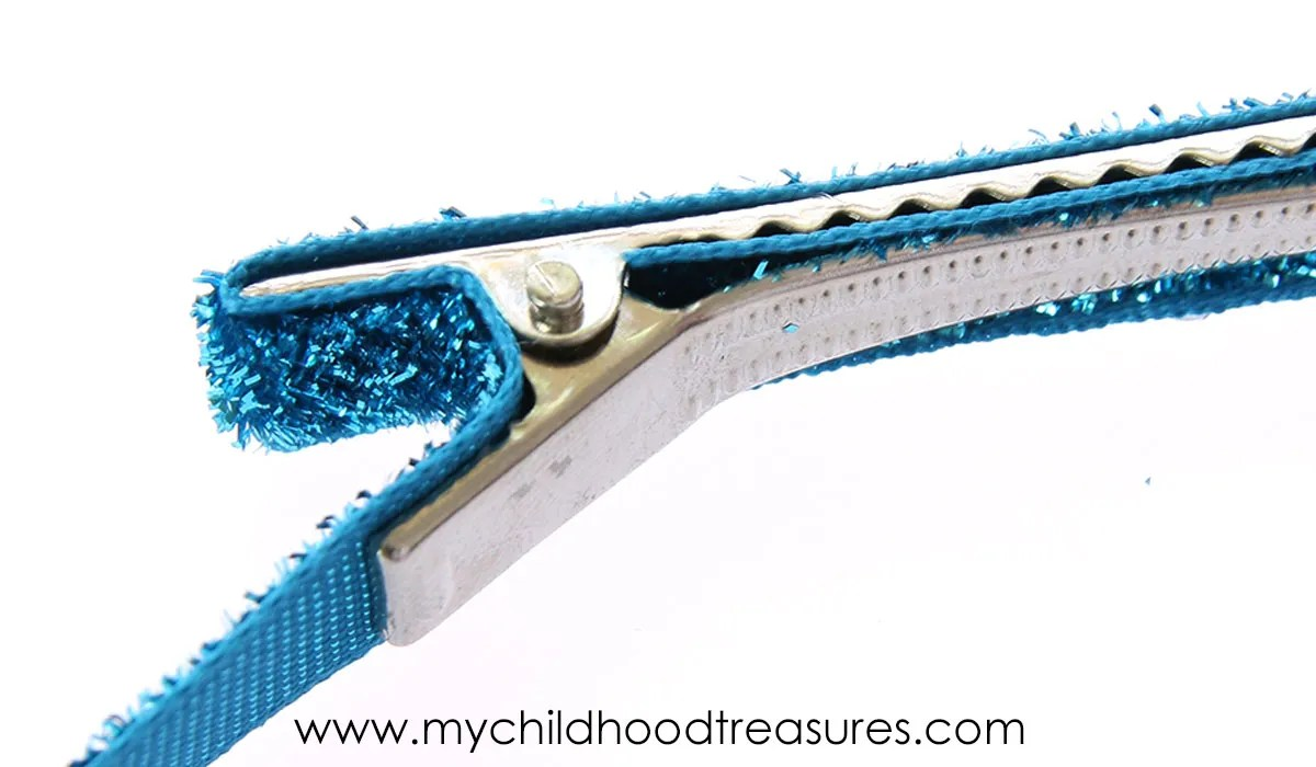 how-to-line-an-alligator-clip-7