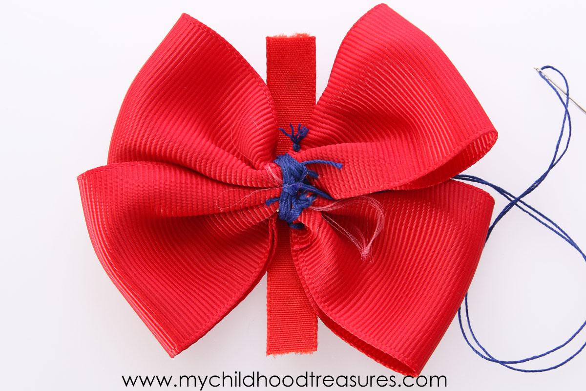 ribbon-bow-step-4