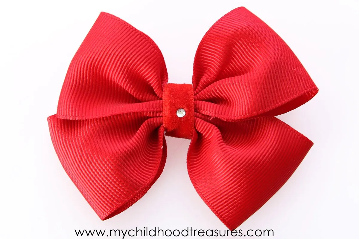 ribbon-bow-step-6