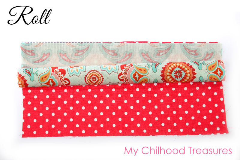 How To Make A Pillowcase Pillowcase Pattern In 3 Sizes Treasurie