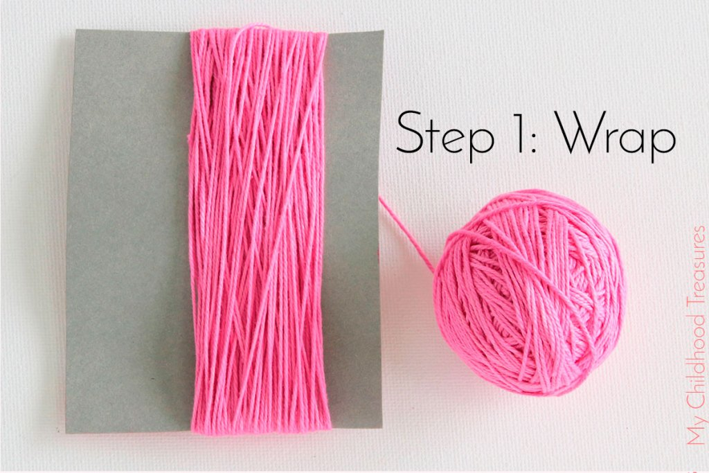 how-to-make-tassels-step1-wind