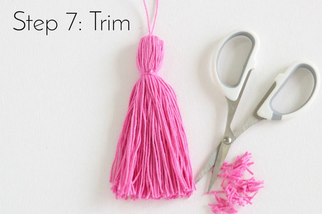 how-to-make-tassels-step7