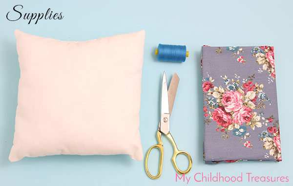 how-to-sew-an-envelope-pillow-1