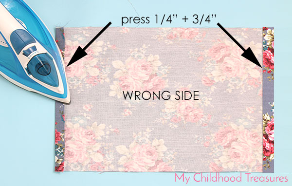 how-to-sew-an-envelope-pillow-4