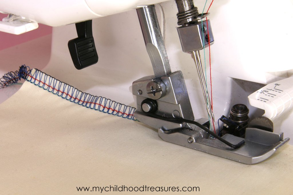 how-to-use-a-serger-5