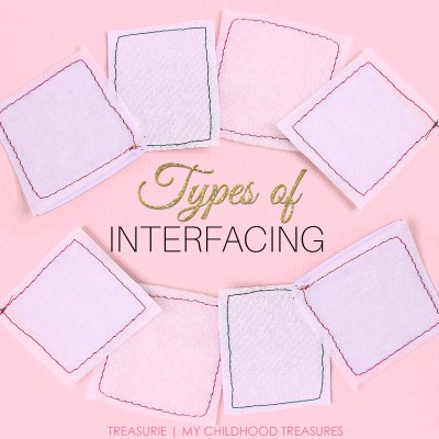 types of interfacint
