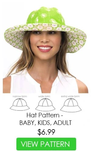 shop sewing patterns