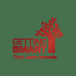 GettingSmart