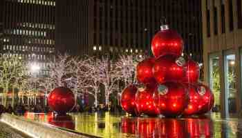 holidays on trekaroo explore local christmas holiday attractions in your neighborhood