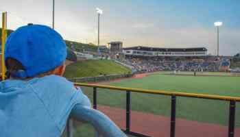 Top 10 Things to Do on Your West Virginia Vacation [with kids!]