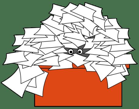 Trello_messy-desk