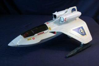Power Jet XT-7