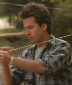 War of the Worlds 1x05 Guy Who Looks Like Alan Ruck