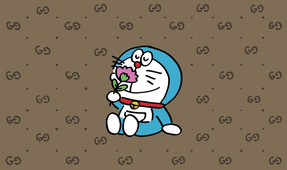 ドラえもん50周年〜part2〜
