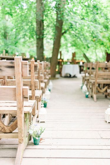 Amber and Scott Tree House wedding (8)
