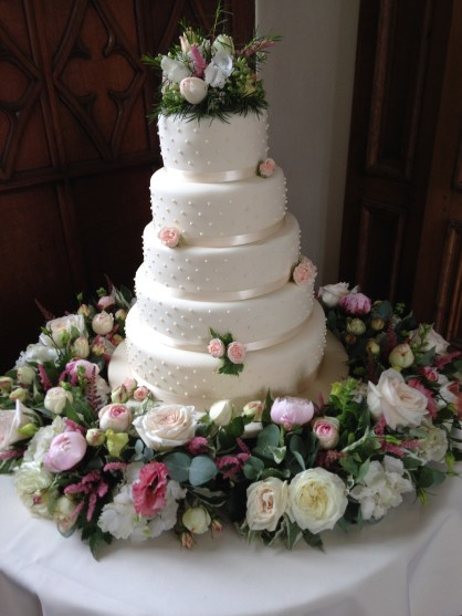 Cambridgeshire Wedding July 2015 (1)