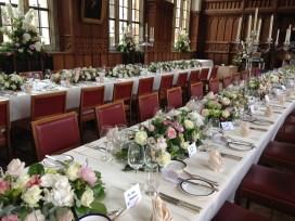 Cambridgeshire Wedding July 2015 (4)