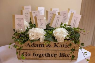 Kate & Adam Wedding (2)