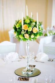 Thorpeness Weddings 1 (9)