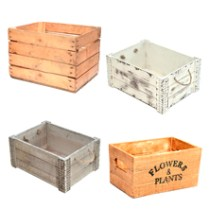 Rustic-Wooden-Crates-Wholesale