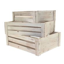 wooden-crates-white-washed-x-3-wholesale
