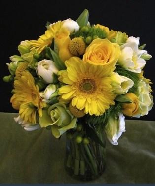 yellowbridalMorgan