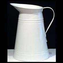 zinc-coloured-jugs4
