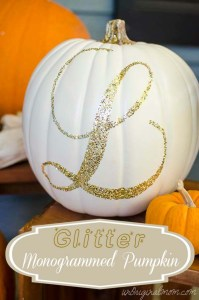 03-halloween-pumpkin-decorations-homebnc