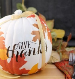 beautiful-thanksgiving-pumpkin-decorations-for-your-home-24-554x585