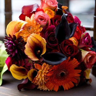 fall-wedding-bouquet-flower-ideas-008